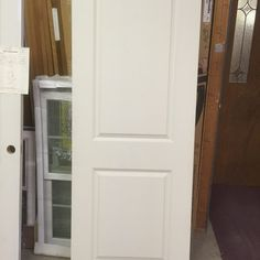 Interior Wood Doors Nj