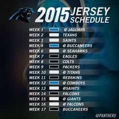 NFL Jerseys Online - 1000+ images about Carolina Panthers on Pinterest | Carolina ...