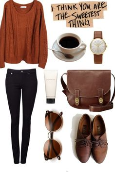 Fall Outfit | fashion http://www.lrpvcgi.com $99 cool ugg boots, so cheap. fashion winter shoes