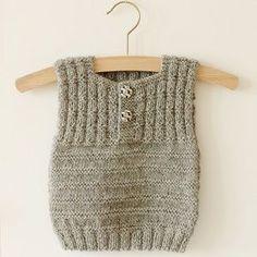 organ-the-models suvet - Örgü Modelleri - Crochet - Baby sweaters Baby Knitting Patterns, Jumper Patterns, Crochet For Boys, Knitting For Kids, Boy Crochet, Knit Vest Pattern, Knitted Baby Blankets, Crochet Cardigan, Baby Sweaters