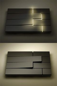 kylethacker:    Remorkable Piano Switches by REMORK DesignStudio