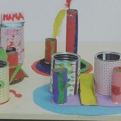 Taller de manualidades Toothbrush Holder, Craft Studios, Constellations, Parties Kids, Activities