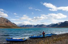 From Mild to Wild: How to See Alaska's National Parks | Fodor's Travel