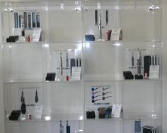 Our shop is very user friendly. We feel that shopping for an ecigarette need not be stressful. No only have we arranged our kits, mods and accessories whereby you can see exactly what you get, with specs and easy information.  #burbage # hinckley #leicestershire #leicester #ecigs #ecigarettes #ecigshop #best4ecigs #shop #eliquid #cartridges #cartomizers