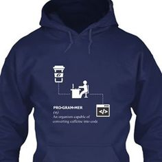 pogrammer  t shirt and hoodie  original  #USA print programming t shirt.. Limited edition - not sold in stores. all colors are available  http://ift.tt/2dHd1ga  #programminglife  #programmingproblem  #programming #coding #coder #php  #html #css #java #javascript  #tshirt #codingtshirt  #pythoncoding #pythoncode  #pythonprogramminglanguage  #programmingisfun #programmer #programminghumor #codingproblems #codingshirts #coding #ilovecoding #programmingquotes  #programmingjokes #programmingsucks…