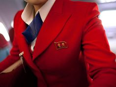 Five things to look out for when you fly with the world's worst airline, North Korea's Air Koryo