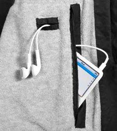 Internal+MP3+Pocket+and+Headphone+Thread.jpg (261×294)