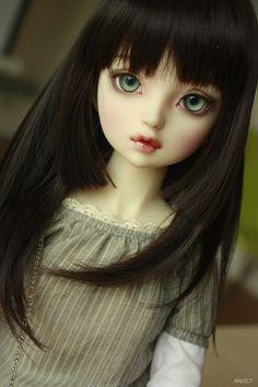 Arnise Lansheir  model: Volks - SDGr Lorina  owner: Anlegy [Flickr] [Doll Child]