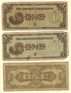The Philippine Monetary System