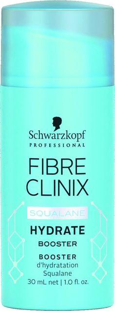 Fibre Clinix Hydrate Booster