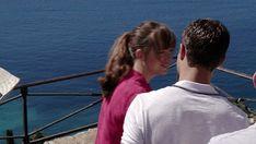 Fifty Shades Freed the movie Christian Grey, Fifty Shades Series, Fifty Shades Movie, 50 Shades Freed, Fifty Shades Darker, Jamie Dornan, Anastasia, Dakota Johnson Hair, Ana Steele