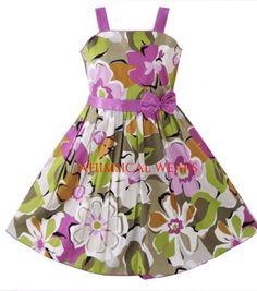 517e832e97d0 75 Best Beautiful Girls Clothes images