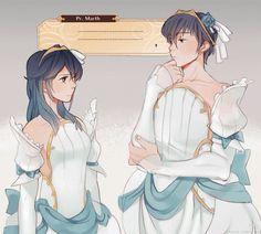 Fire Emblem | Video Games Amino