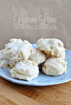 Easy Valentine Sandwich Cookies | Recipe | Sandwich Cookies ...
