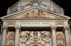 https://flic.kr/p/E9QdwF   Pécs   Pécs, Hungary
