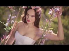 GIOVANNI MARRADI - Softly - YouTube
