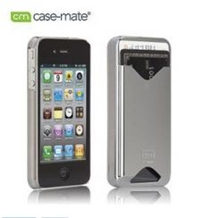 iPhone 4 Accessories - There are hundreds of styles that will help you Go bold or go sleek with your Apple iPhone  http://gsmcellphonesdeals.com/