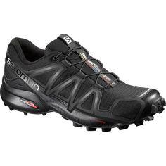 salomon xa enduro womens trail running shoes yahoo