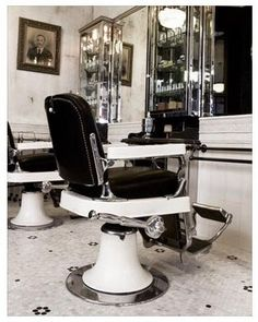 125 best antique barber chairs images on pinterest barber chair