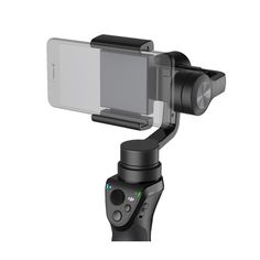 Apercu Image 4 DJI Stabilisateur pour smartphone Osmo Mobile Noir