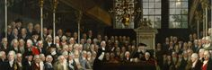 Homepage | History of Parliament Online