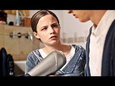 "http://youtube.com/vipmagazin   ""About a Girl"" (Trailer deutsch german)   Kinostart: 06.08.2015 --- Bitte ABONNIEREN/LIKEN nicht vergessen: • http://www.yout..."