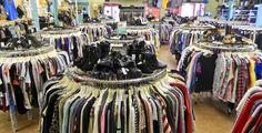 Buffalo Exchange, University of Arizona Campus Store University Of Arizona Campus, First University, Medical Center, Buffalo, North America, Store, Larger, Water Buffalo, Shop