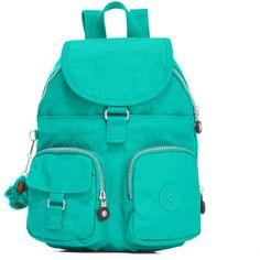 2af6416ac 8 Best School Backpack images | Backpack, Backpacking, Kids ...