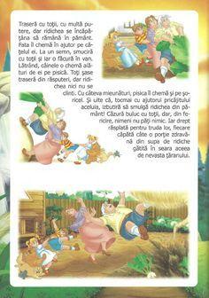 52 de povesti pentru copii.pdf Kids, Fictional Characters, Character, Preschool, Short Stories, Young Children, Boys, Children, Fantasy Characters