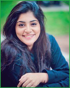 Manjima Mohan Beautiful HD Photoshoot Stills & Mobile Wallpapers HD Hollywood Actress Photos, Indian Actress Photos, Actress Pics, Tamil Actress, South Indian Actress, Indian Actresses, Malayalam Actress, Beautiful Bollywood Actress, Most Beautiful Indian Actress