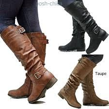 Image result for boots women