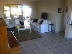 Situated on the Mossel Bay Golf Estate, where security is of the utmost importance, this is an ideal lock-up-and-go unit. Features an enclosed balcony with braai, to entertain friends and family. WEB REF: Family Web, Golf Estate, Apartments For Sale, Balcony, The Unit, Friends, Home Decor, Amigos, Decoration Home