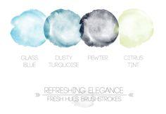fresh hues | color + inspiration | Page 14