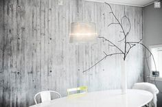 inspirations-concrete-wall-1-500x331.jpg 1600 × 1059 bildepunkter