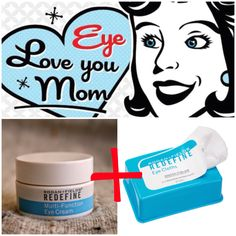 Marisa C Biegelson: Rodan+Fields Executive Consultant Rodan And Fields Business, Rodan And Fields Redefine, Multifunction Eye Cream, Executive Consultant, Independent Consultant, Best Mothers Day Gifts, Amazing Transformations, Love Your Skin, Love Mom