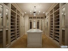 AWESOME CLOSETS - Google Search