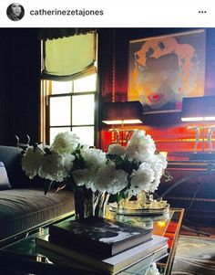 05-6-inspiracoes-decor-instagram-catherine-zeta-jones