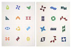 tangram-logo-deconstructions-2
