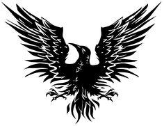 TheAlterBridgeNation.com • View topic - Good lyrics for a tattoo..?