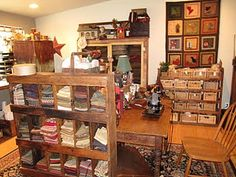 would love to have that cubby for my fabrics