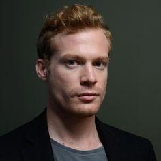 actor sam reid