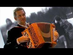 PLACIDO DOMINGO et ZAZ - La chanson des Vieux Amants NEVER ENDING STORY