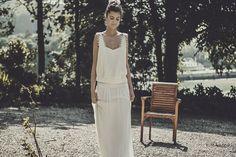 Laure de Sagazan coleccion 2015 (22)