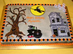 Image from http://cdn.cakecentral.com/1/17/900x900px-LL-174f2343_modulescopperminealbumsuserpics660864Haunted_House.jpeg.