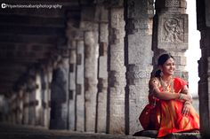 New Ideas South Indian Bridal Photography Wedding Couples