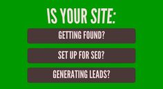 How to Lead With Internet Marketing Strategies