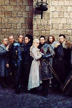 Game of Thrones Season 8 of Thrones Die Besetzung von Game of Thrones Related posts: Was sagen wir? Folge Staffel Game of Thrones. Folge Staffel Game of Thrones. Game of Thrones – Staffel… Continue Reading → Arte Game Of Thrones, Game Of Thrones Facts, Game Of Thrones Series, Game Of Thrones Quotes, Game Of Thrones Funny, Game Of Thrones Characters, Rory Mccann, Liam Cunningham, Winter Is Here