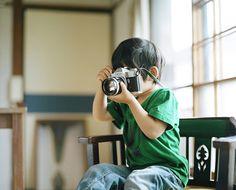 yoshi's tumblr - kari-shma: Photographer:Hideaki Hamada