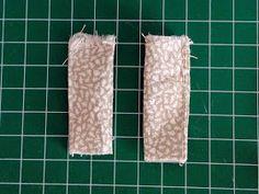 lamoiss: COMO HACER UN BOLSO MUY SENCILLO Embroidery, Jeans, Handmade Purses, Fabric Handbags, Fabrics, Log Projects, Make A Purse, How To Make Bags, How To Make