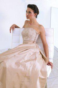 Home - The Bridal Gallery Bridal Gallery, Bridal Gowns, Wedding Dresses, Lace Bodice, Size 16, One Shoulder Wedding Dress, Bridesmaid, Fancy, Jacket